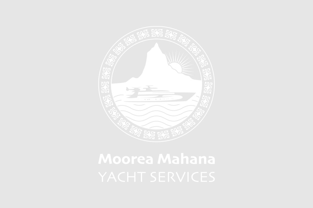 Moorea Yacht Services, Moorea Yacht Service, The Island of Moorea, Moorea, The Island of Tahiti, Tahiti, Windward Islands, Society Islands, The Islands of Tahiti, Tahiti and her Islands, French Polynesia